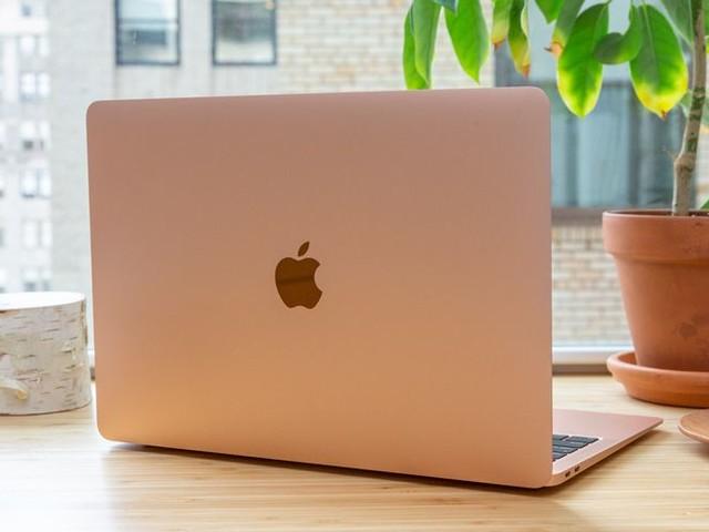 Apple Warranty Check: Get Your MacBook's Warranty Status