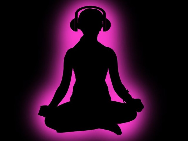 The Best Music For Meditation