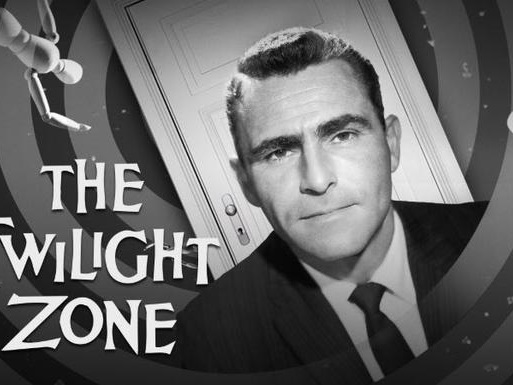American Idiocracy: 50 Years Later, We're Still Stranded In The Twilight Zone