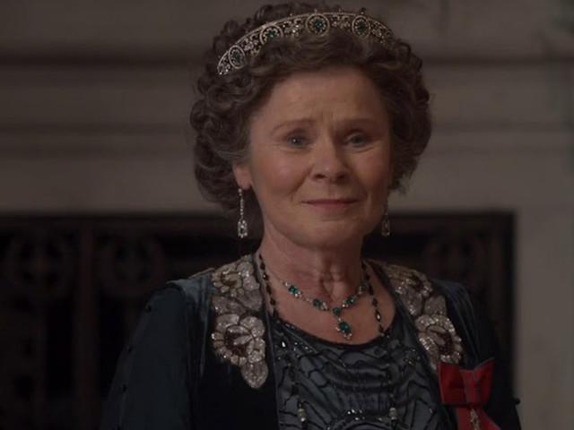 'Downton Abbey' Releases Sneak Peek Featurette - Watch Now!