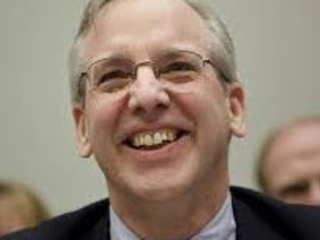 An Open Letter To The Fed's William Dudley