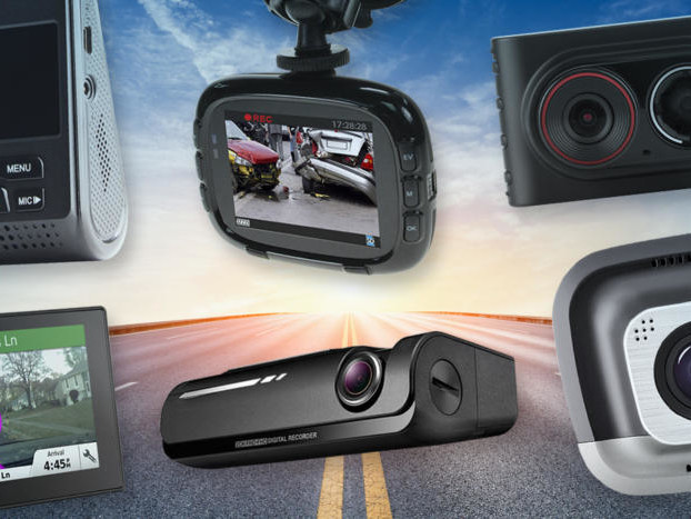 Dash cam reviews: Catch the maniacs and meteors of daily driving