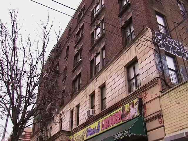 New law protects tenants from unsafe living conditions