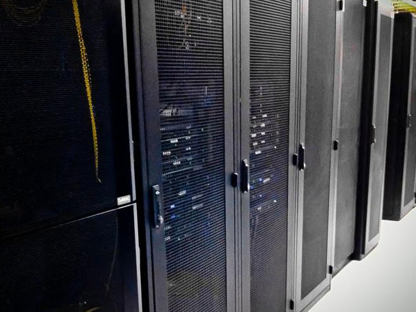 OVH Launches Hosted Private Cloud to US Market