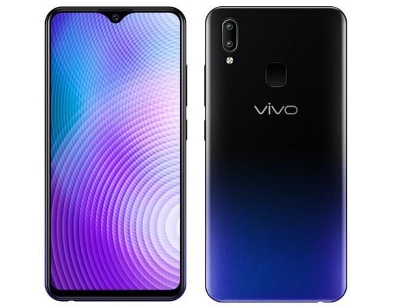 Vivo Y91, Vivo Y91i Price in India Slashed