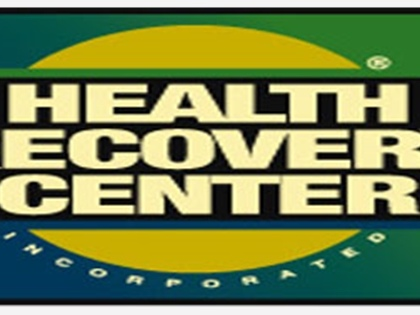 HEALTH RECOVERY CENTER: RN NURSE-PART TIME