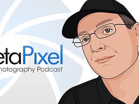 Ep. 312: New Bodies, New Lenses and Old Kodak – and more