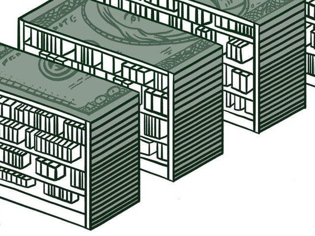 On Campus: The Right Way to Fix Universities
