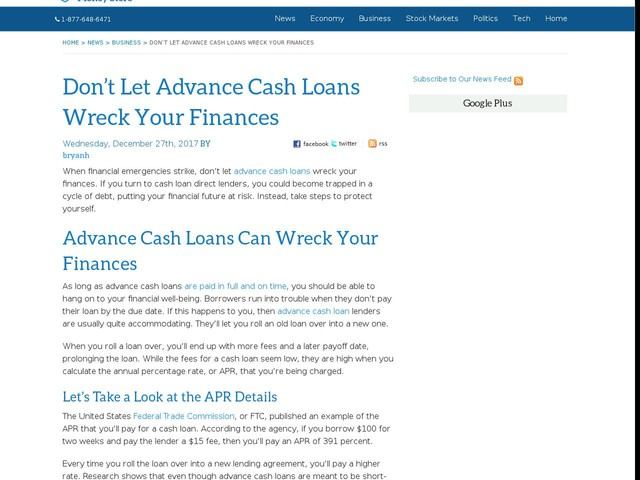 Cash Loans For Car Titles Bridgeport Ohio