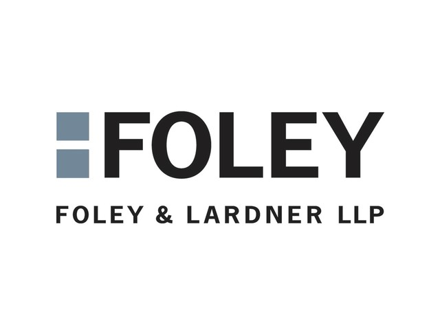 Do We Need a Plan Amendment for That? Top FAQs to Decide - JD Supra