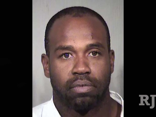 Phoenix police say jailed suspect was on 3-week killing spree