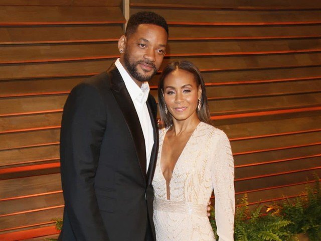 'I Was Deeply Insecure': Will Smith Says He Was Jealous of Wife Jada and Tupac's Friendship