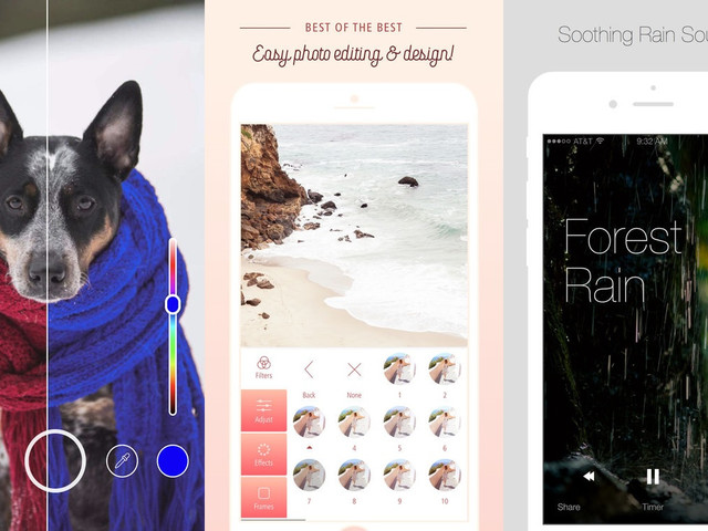 6 paid iPhone apps you can download free on February 12th
