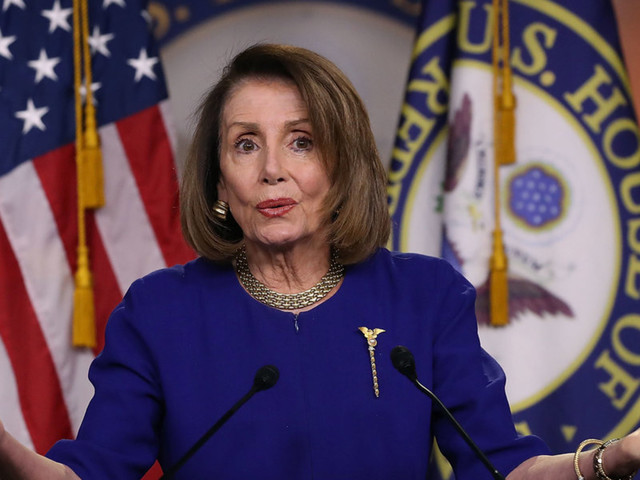 House Democrats reject motion condemning illegal immigrant voting in elections
