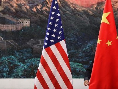 Plastic Straws, Dog Leashes And Tech: Trump Grants Tariff Exemptions On Hundreds Of Chinese Products