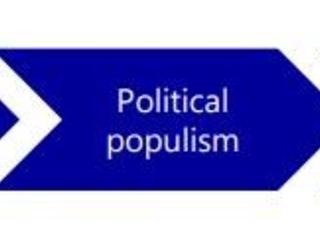 Why Populism?