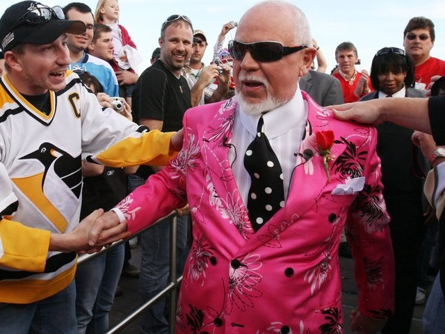 Canadian TV icon Don Cherry's controversial rant, firing leave many wondering why it took so long
