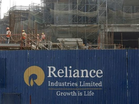 Reliance Industries Reports Profit Of Rs 10,251 Crore In December Quarter