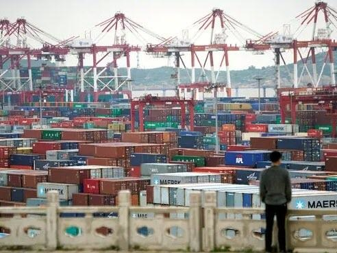 Tariffs: The Taxes That Made America Great