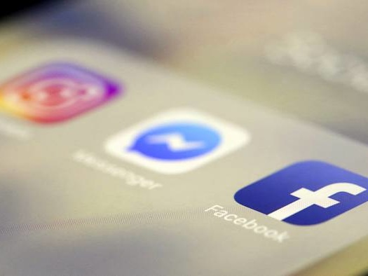 Facebook unveils new controls for kids using its platforms
