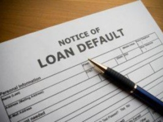 Survey: Default Rates Expected to Grow