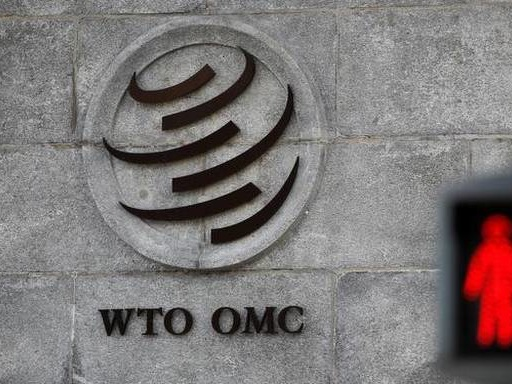China seeks $2.4 billion in sanctions against U.S. in Obama-era case: WTO