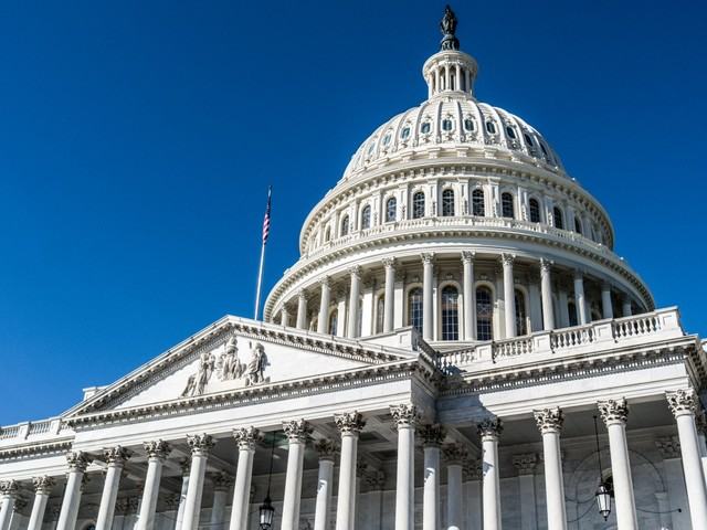 House Democrats' spending proposals include big boosts for student aid