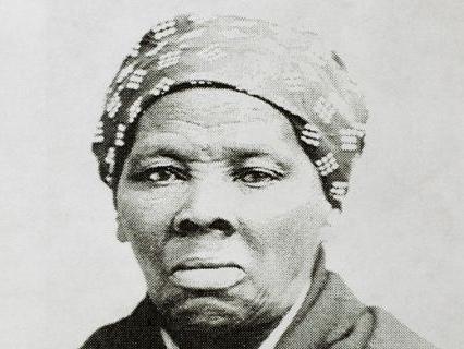 Harriet Tubman's Family Breaks Silence On Bizarre Julia Roberts Rumor