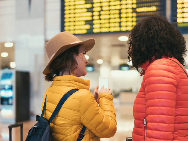 Southwest Cards Add Companion Pass to Sign-Up Bonus (Limited Time)