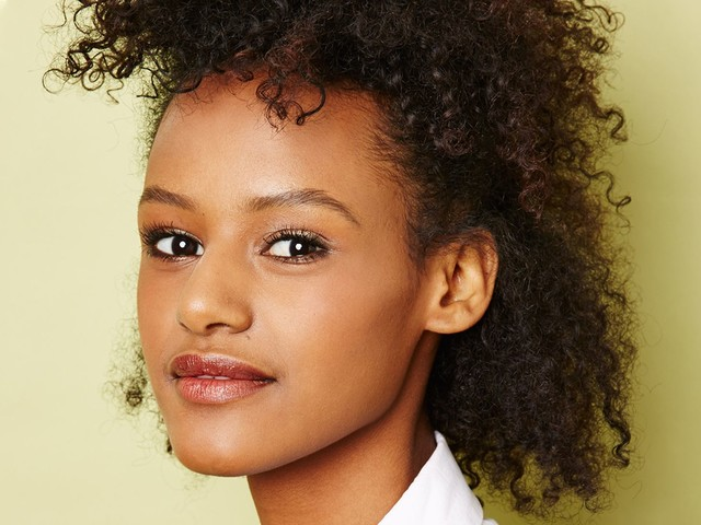 Are Keratin Treatments Safe For Natural Hair? The Answer Might Surprise You