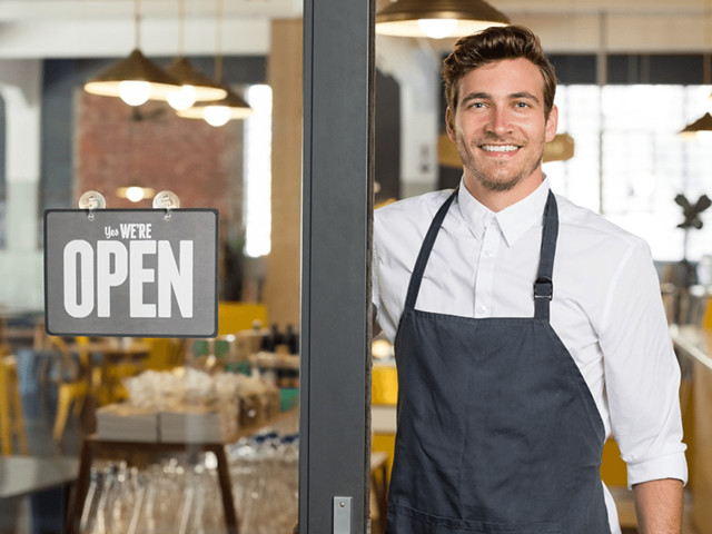 25 Sales Pro Tips Every Salesperson Should Know