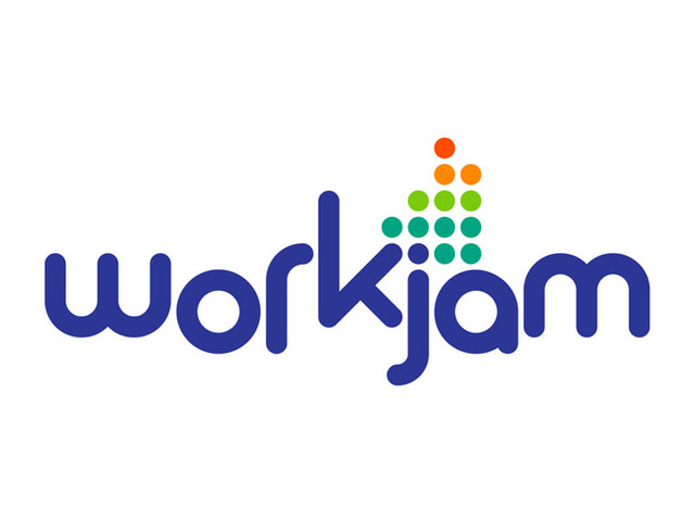 2020 WorkJam Reviews, Pricing & Popular Alternatives