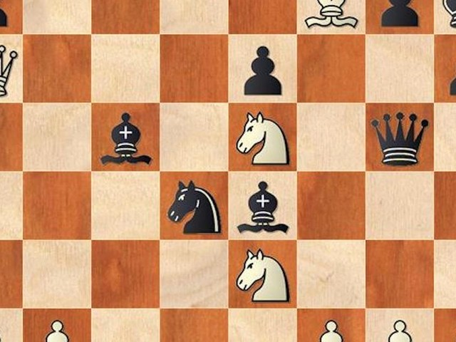 Zhansaya Abdumalik triumphs as field comes together for women's chess title chase