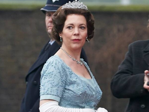 The Crown Season 3 Trailer Teases Major Changes for the Royal Family
