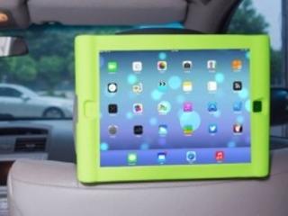 Best Tablet Cases for Kids