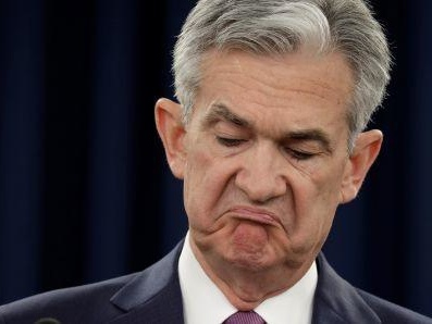 """""""Yes, The Fed Will Cut And No, It Won't Be Enough"""""""