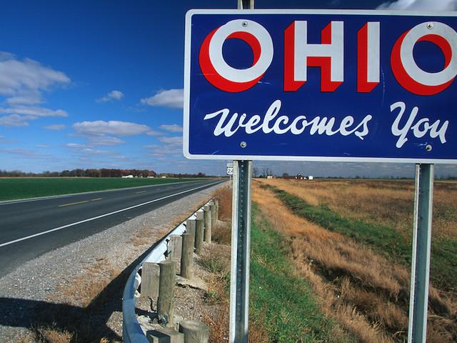 Cordray's Ohio plan foiled? State's top Democrat plans gubernatorial bid