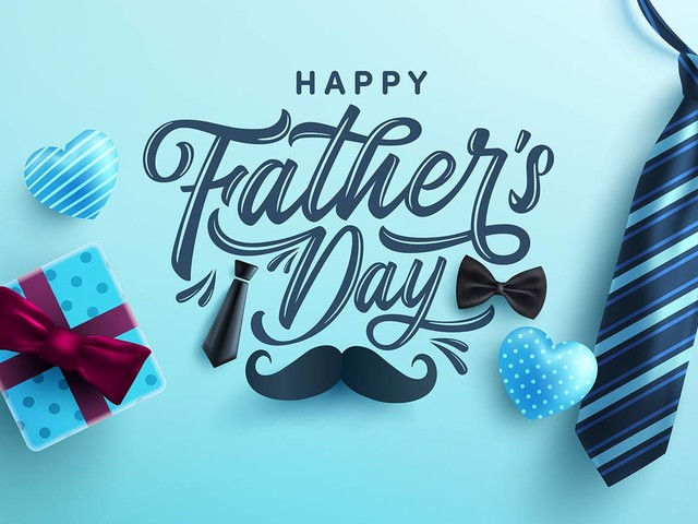 Father's Day 2020 deals: All the best restaurant freebies and sales