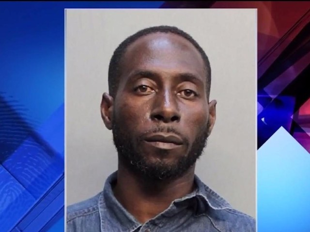 Teacher arrested after shooting teen he accused of stealing his bicycle, police say. It gets worse.