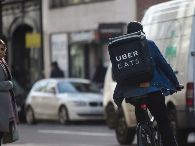 Shifting Gears: Uber eyes a big buy, airline bankruptcies accelerate, and CEOs reveal the new normal