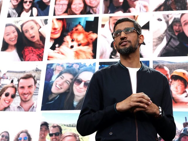 Google says it won't stalk you across the web with cookies. Experts think it's a clever ploy to consolidate its ads empire.