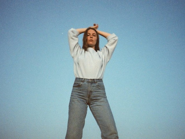 Maggie Rogers Announces Fall Tour 2019