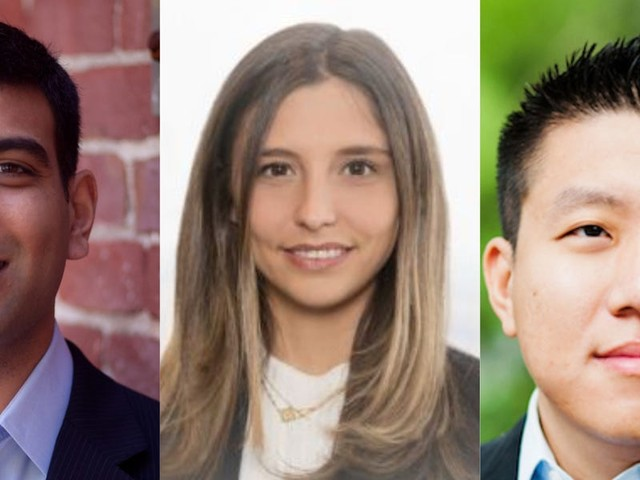 Embedded finance and the rise of finfluencers: 4 fintech investors highlight the hottest trends to watch in 2021