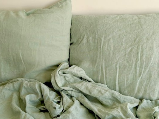 The 5 best bed sheets we tested in 2021