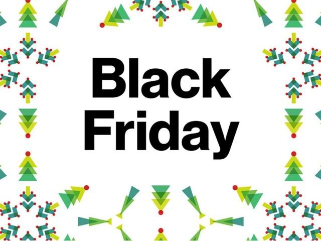 Is Verizon participating in Black Friday 2019?