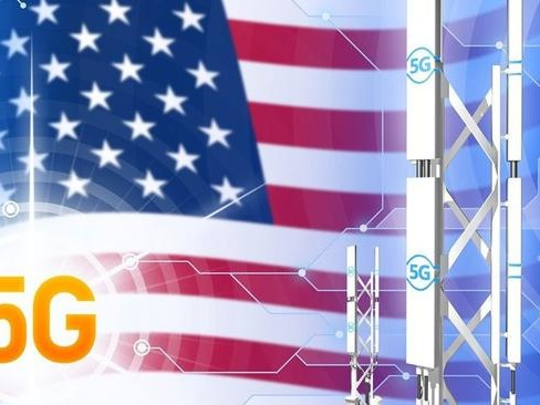 Complexities Of 5G & National Security
