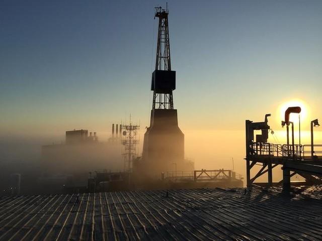 "US Informs Haftar: Resume Libya's Blocked Oil Exports ""Immediately"""