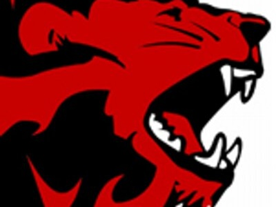 Albright again offers spots on football team to players who were removed