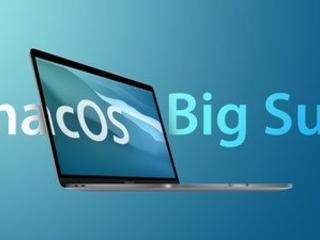 Apple Seeds Seventh Beta of macOS Big Sur 11.3 to Developers