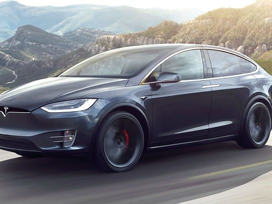 Days After Cutting Prices, Tesla Chops Base Models